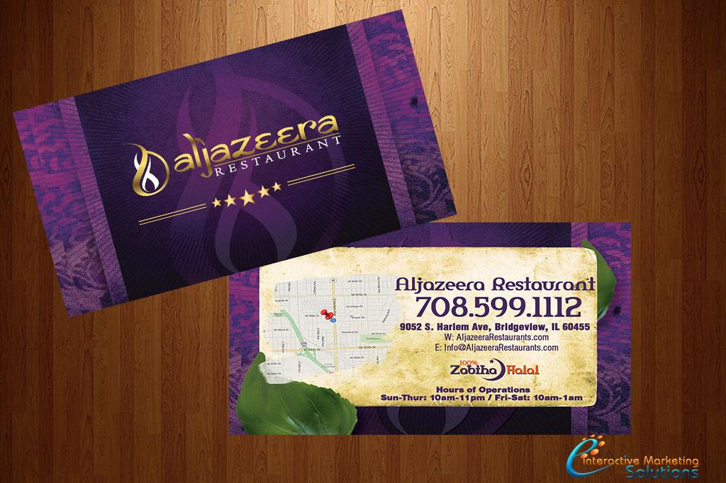 Business card dating site : Penulisan2u dating kontrak 12
