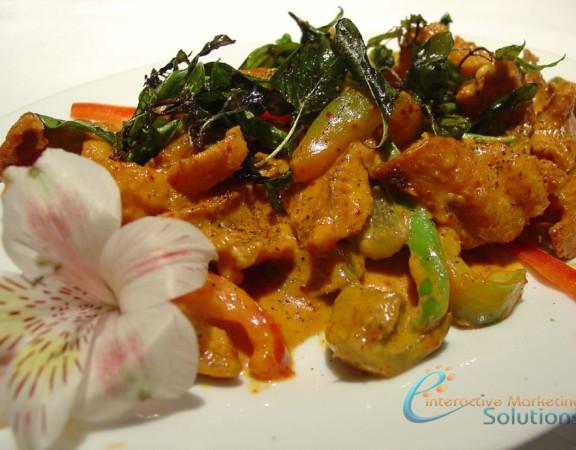Siam_Spicy_Cat_Fish (2)