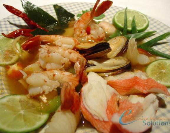 Sour_Spicy_Sea (2)