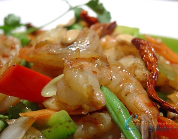 Spicy_Lemon_Grass_Shrimps (7)