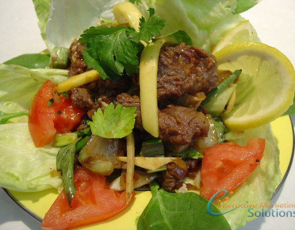 Steak_Salad (2)