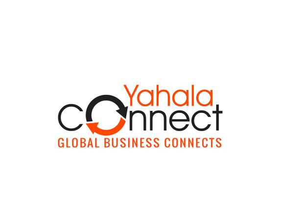 Yahala-Connect