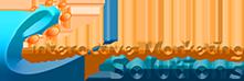 E-Interactive Marketing Solutions