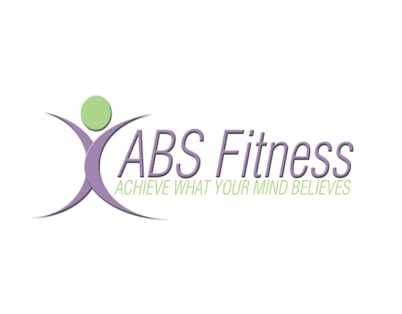ABS-Fitness