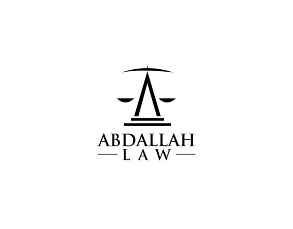 Abdallah-Law