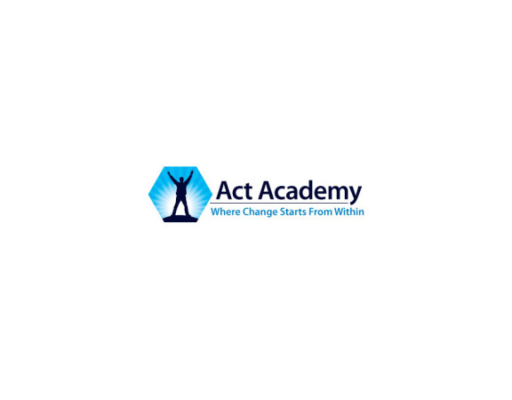 Act-Academy