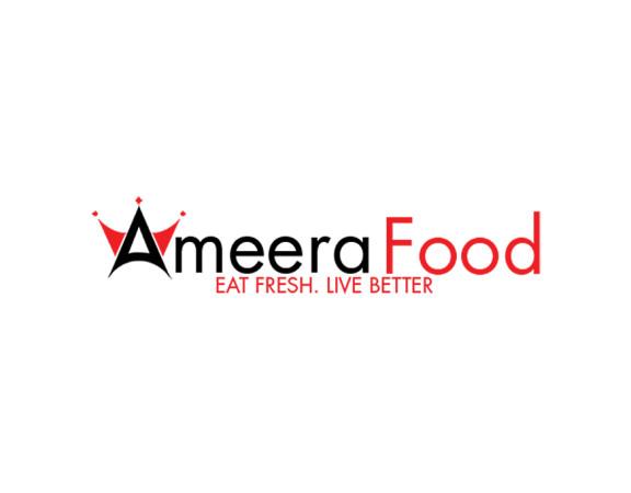 AmeeraFood