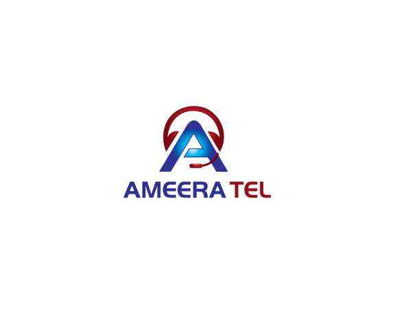 AmeeraTel