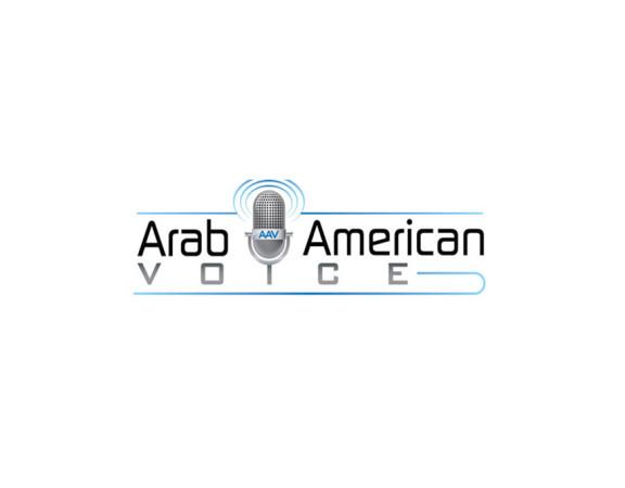 Arab-American-Voice
