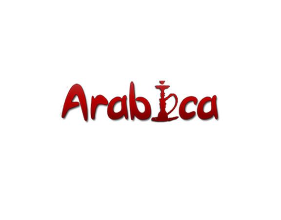 Arabica-Store