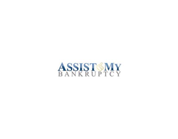 AssistMyBankrupcy