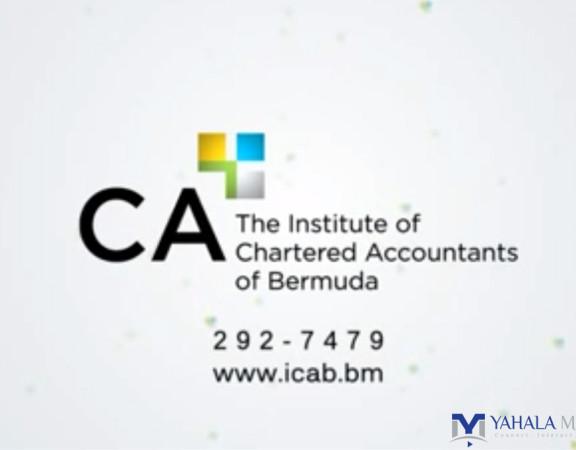 CA-Bermuda