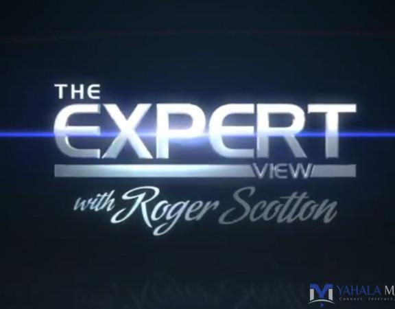 Expert-view