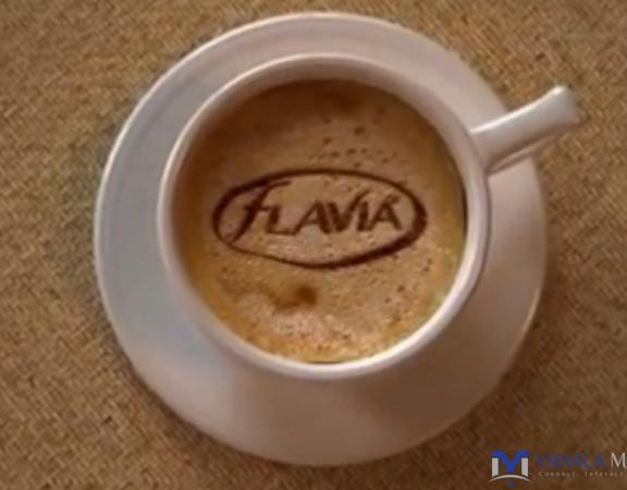 Flavia