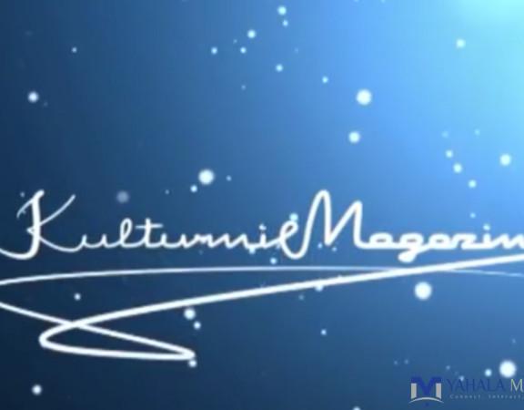 Kulturni_magazine