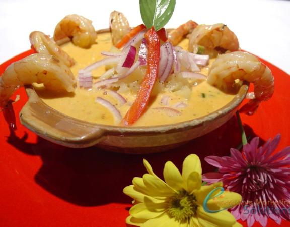 Pineapple_Curry_Shrimp (1)