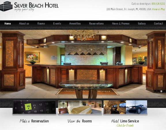 Silver-Beach-Hotel