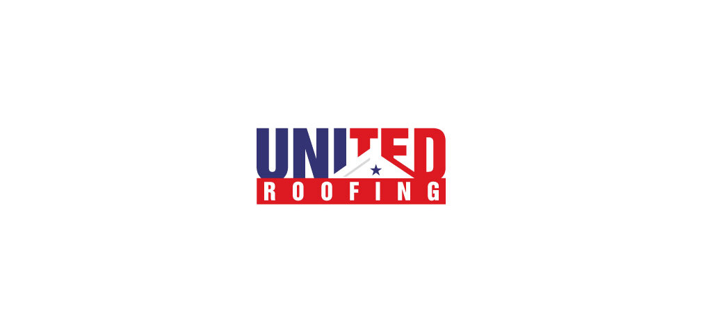 Good United Roofing