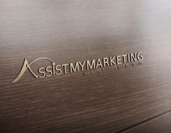 Assist My Marketing