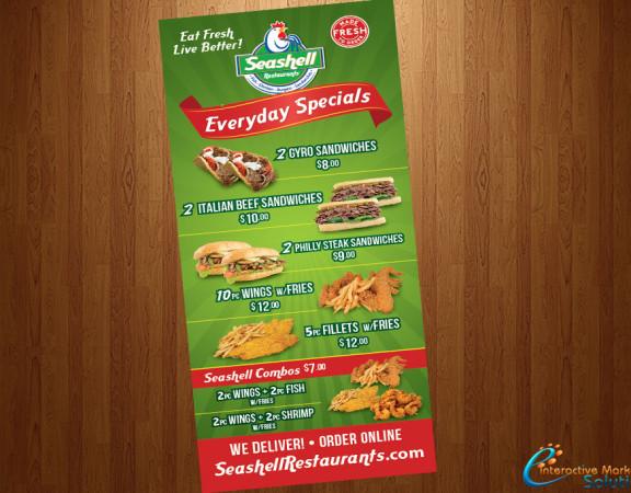 Seashell-Restaurants-Special-Banner