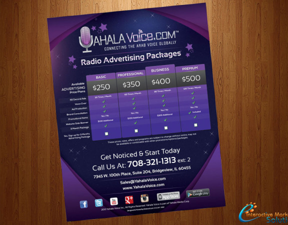 YAHALA-PRICING-FLYER-Print