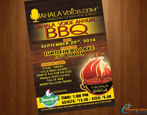 Yahala-2014-BBQ-Flyer